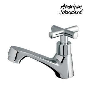 Kran American Standard AMM A-7007 C Pilar Tap