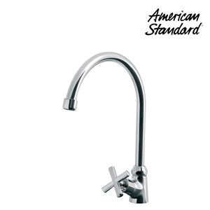 Kran AMM A-7052 J Deck Mounted Kitchen Tap
