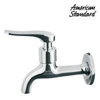 American Standard ARR Wall Mounted Single Flow 1