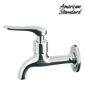 American Standard ARR Wall Mounted Single Flow