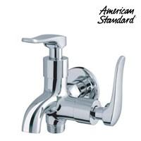 Kran American Standard ARR Wall Mounted Dual Flow 1