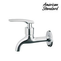 Kran Air Will Wall Mounted Tap A-7500C 1