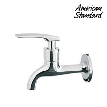 Kran Air Will Wall Mounted Tap A-7500C