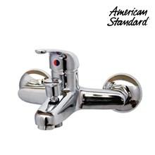 Kran TP 2132 Bath & Shower S or L Mixer