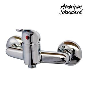 Kran Air TP 2162 Shower S or L mixer