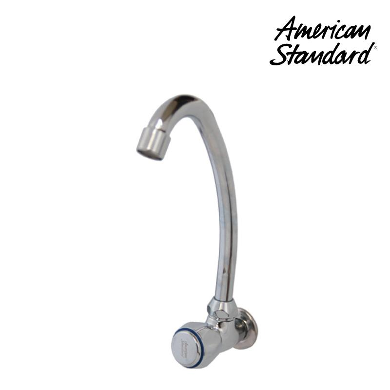 Kran Kitchen Sink: B 609 Kitchen SInk Faucet W Or M Harga