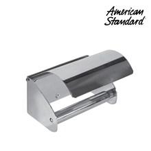 Aksesoris S 1110 Toilet Paper Holder