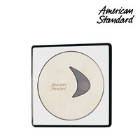 Jual American Standard Exposed Urinal Sensor DC