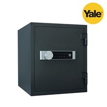 Brankas Yale YFM 420 FG2