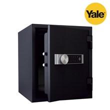 Brankas Yale YFM 520 FG2