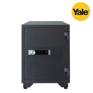 Yale safe YFM 695 FG2