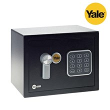 Brankas Yale YSV 200 DB1