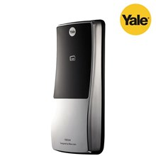 Kunci pintu digital - Digital Lock Door Yale YDD 324