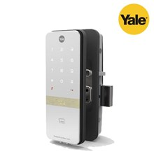 Digital Lock Door Yale YDR 323