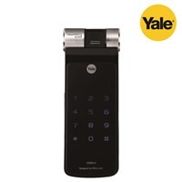 Digital Lock Door Yale YDR 414