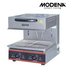 Kompor Modena Professional SA 4640 E