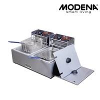 Jual Panggangan Modena Professional FF 4520 ED