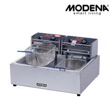 Panggangan Modena Professional FF 4520 ES