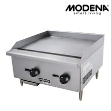 Kompor Gas Modena Professional FT 6620 G