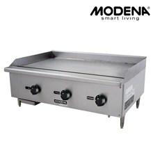 Kompor Gas Modena Professional FT 6930 G