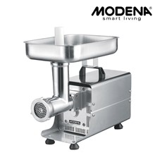Meat Grinder Modena Professional GM 2400 E