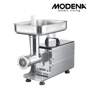 Dari Meat Grinder Modena Professional GM 2400 E 0