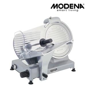 Dari Meat Slicer Modena Professional SL 1950 E 0