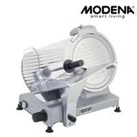 Jual Meat Slicer Modena Professional SL 2200 E