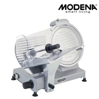 Jual Meat Slicer Modena Professional SL 2500 E