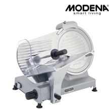 Meat Slicer Modena Professional SL 2500 E