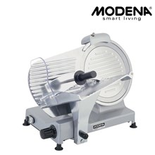 Meat Slicer Modena Professional SL 3000 E