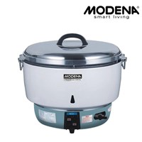 Jual Rice Cooker Modena Professional CR 1001 G