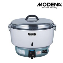 Rice Cooker Modena Professional CR 1001 G