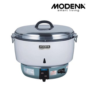 jual rice cooker modena professional cr 1001 g harga murah. Black Bedroom Furniture Sets. Home Design Ideas