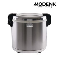 Jual Rice Cooker Modena Professional WR 1000 E