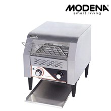 Electric Conveyor Toaster Modena Professional TC 1800 E