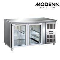 Jual Snack Counter Chiller Modena Professional CN 2200 GD