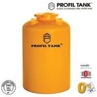 Jual Tangki Air Profil Tank TDA 1.300 L Untuk Rumah DLL