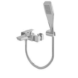 kran shower Toto TX 471 ST