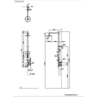 Jual Shower Toto TMC 95 ECR 2