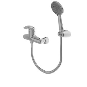 Shower Toto TX 474 SFMBR