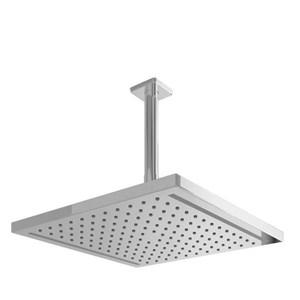 Shower Toto TX 498 SV1N