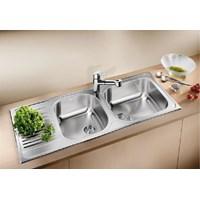 Distributor Kitchen Sink BlancoTipo XL 9 S  3
