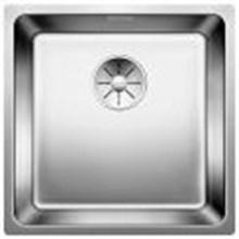 Kitchen Sink Blanco Andano 400 -IF