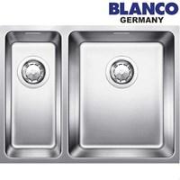 Kitchen Sink Blanco Andano 340_180 -IF  1
