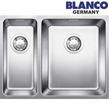 Kitchen Sink Blanco Andano 340_180 -IF