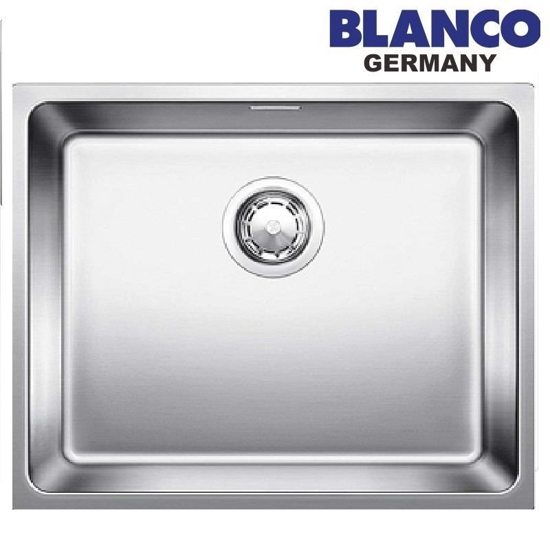 Jual Kitchen Sink Blanco Jakarta