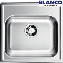 Kitchen Sink Blanco Livit 45