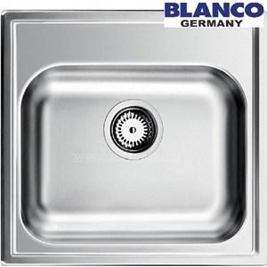 Kitchen Sink Blanco Livit 45