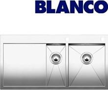 Kitchen Sink Blanco Zerox 6 S-IF